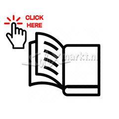 Boeken en Posters