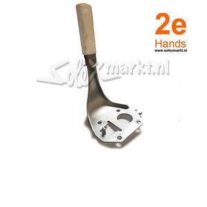 Motorlichter Solex Oto | 2e Hands