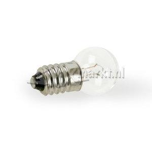 Achterlampje Solex