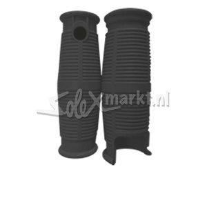 Handvatten Solex 3800-5000 (Donkergrijs)