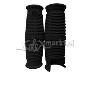 Handvatten Solex 3800-5000 (Zwart)