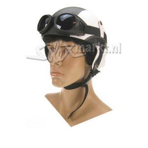 Solex Helm (Maat M)