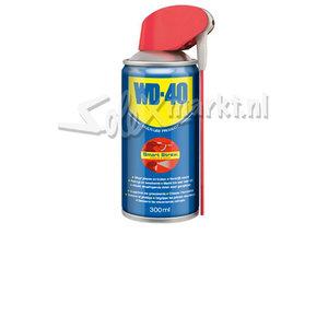 WD40 Multispray