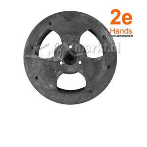 Solex Vliegwiel (Type zonder koppeling) (2eHands)