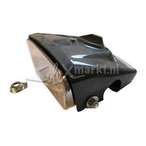 Koplamp Solex 5000 (Als Origineel)