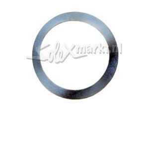 Solex Ring achter koppeling