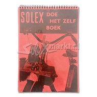 Solex Doe het zelf Boek