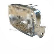 Solex 5000 Koplampglas